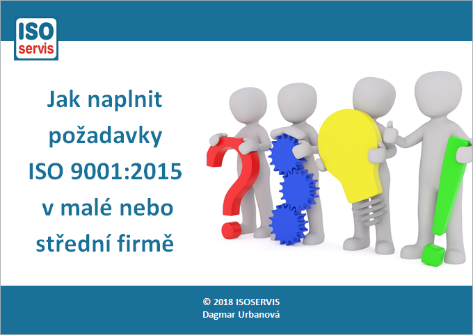 Obalka e-booku